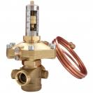 HERZ-ov regulator diferencijalnog tlaka
