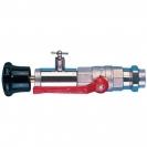 HERZ-ov uređaj za izmjenu gornjeg dijela HERZ-ovih  termostatskih ventila