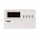 RTC elektronički prostorni termostat