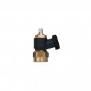Adapter za priključak crijeva za HERZ RL-5 i HERZ 3000