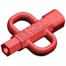 Ključ za namještanje