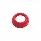 Adapter za termoelektrični motor, crveni