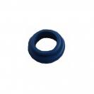Adapter za termoelektrični motor, plavi