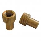 Produžni adapter za brze mjerne ventile