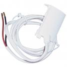 Pomoćni kontakti i priključci za termomotore NC/NO