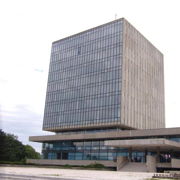 Reference Hrvatska